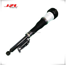 OE 2213205513 for Mer ce des Ben <strong>z</strong> Air Suspension Parts for W221 Air Shock Absorber rear position
