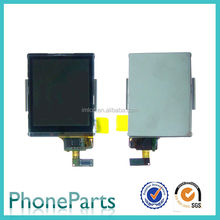 factory price for Nokia n70 lcd complete with good quality