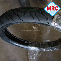 TT/TL popular sale 90/80-17 250cc sports racing motorcycle tire tyre
