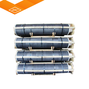 electrical poles price made in China - R