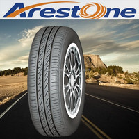 Semi-steel radial car tyre 165/70R13 175/70R13/PCR tires for promotion