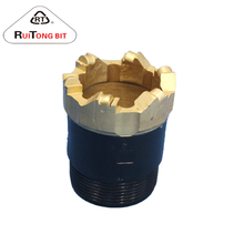 best sellling Diamond core bits for morble engraving