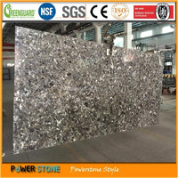 Low Price Quasar Quartz Stone Manufacturer