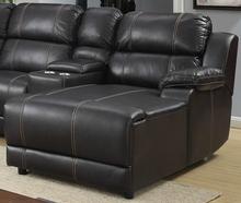 promozione romantico divano ad angolo, shopping online per ... - Reclinabile Divano Ad Angolo Chaise
