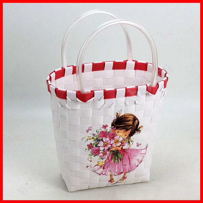 China Customize Cartoon kid bag for kids