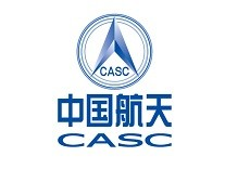 Factory price of Antioxidant H CAS:74-31-7