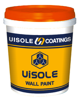 China factory union water based wall paint OEM for Mauritius market(Africa coating)