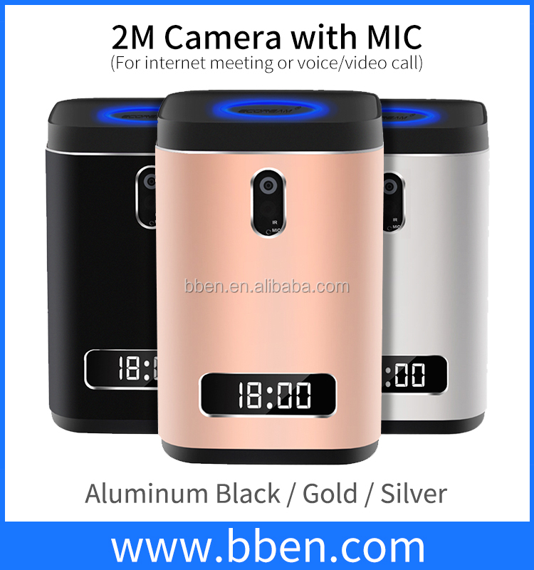 New home mini pc 2g/32g z8300 pc camera mini packing <strong>driver</strong> with stereo, 4g/64g optional