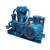 lpg gas compressor conversion LPG gas compressor with oil free