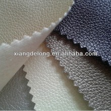 PU Material, upholstery vinyl,embossed leather