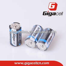 Cheap price! Good quality! LR14 battery alkaline Size C battery