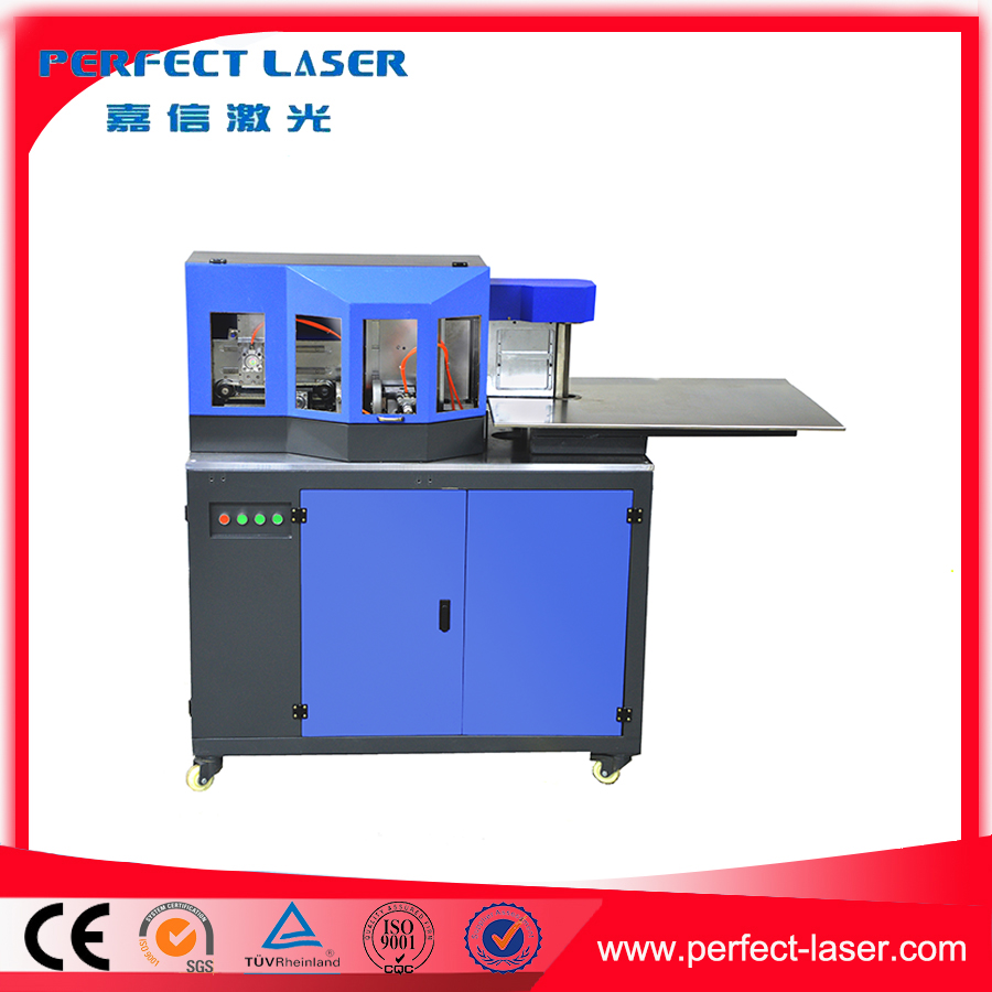 cnc all kinds shape of steel bar stirrup bending machine
