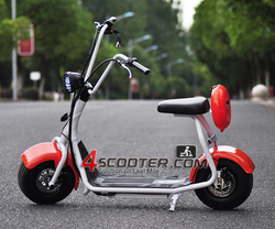 city coco junior electric scooter mini chopper motorcycle electric scooters cheap