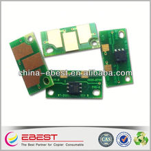 Ebest compatible xerox color 450 toner reset chips