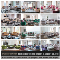 china furniture buying agent and shipping agent in guangzhou china in lecong