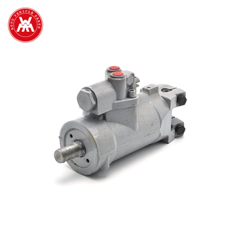 Power Steering Cylinder For Diesel Engine Parts MF 290