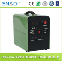 New energy 30W 5A/12V DL small solar power system for solar power supply