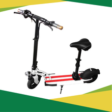 Wholesale folding bicycle electric motor