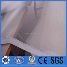 china factory spiral link polyester mesh belt new product good quality