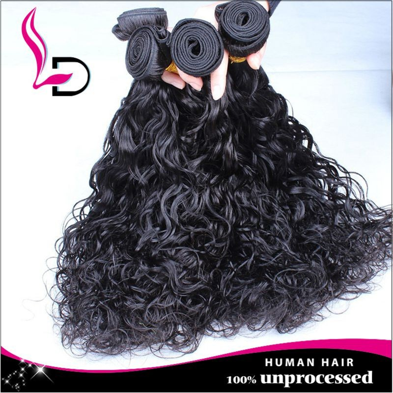 The softest style beauty hair extensions natural wave indian remy hair weave wholesale indian hair in india