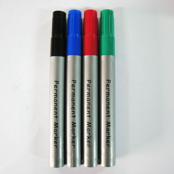Refill ink white dry erase marker pen,Popular custom whiteboard pen