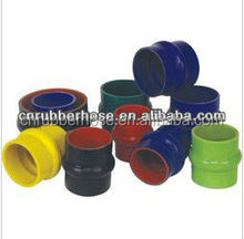 new product 2014 hot China corrugated pipe silicone hose/pipe/tube