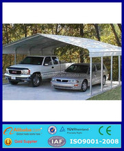 lowes used portable metal car garage canopy tents carports for sale