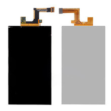 High Quality Wholesale LCD With Digitizer Assembly for LG g pro lite d680/d685/d686 lcd screen