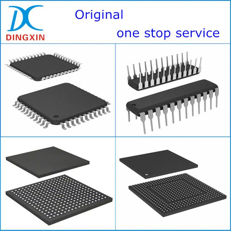 Original integrated circuit HT12E