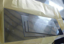 Nickel alloy inconel 625 sheet/UNS N06625 sheet