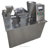 price of dumpling machine pierogi machine samosa making machine for restaurant