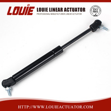 200mm Length 300N Load Gas Spring For Automobile Tool Box and Furniture