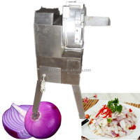 fruit & vegetable potato dicing machine/fruit dicing machine/wafer dicing