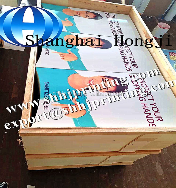3mm lightweight pvc foam sheet