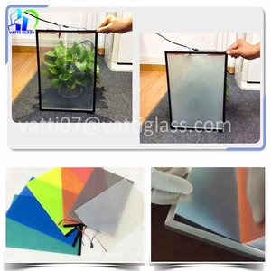 smart window tint pdlc magic smart window film film suppliers and manufacturers at alibabacom