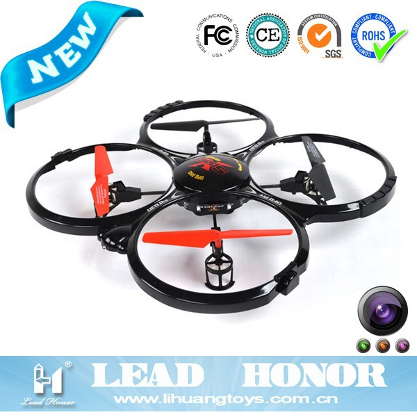 shantou chenghai wholesale 2.4g wifi fpv drone mini rc quadcopter with hd camera