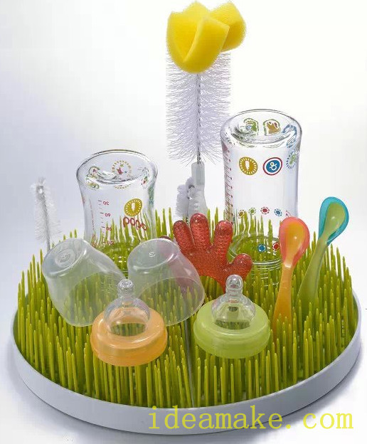 3 in 1 Spirooli Spiral Slicer As Seen On tv