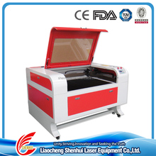 Factory looking for agents low cost plastic laser cutting machine (need importer and agents)