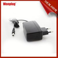 Big market high quality factory direct sale 220v power adapter for xbox360 e