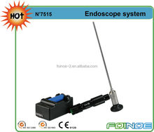 N'7515 CE approved HOT selling portable endoscope led light source