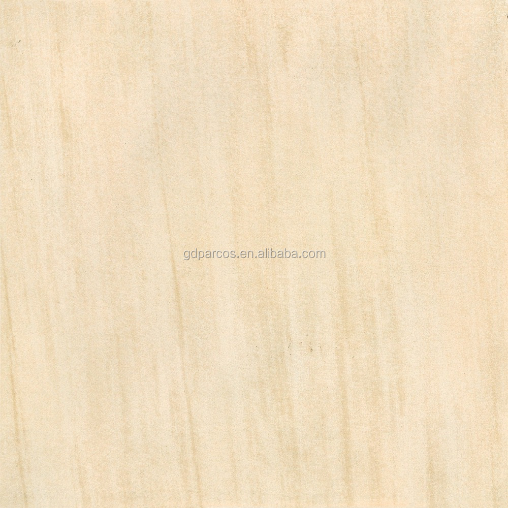 List manufacturers of 400x400 floor tiles buy 400x400 floor tiles simple design ceramic rustic discontinued floor tile 400x400 dailygadgetfo Images