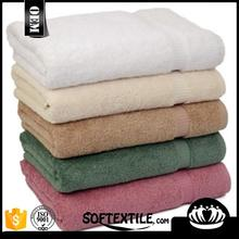 New design microfiber bath towels uk with great price