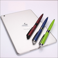 Touch Pen Ballpoint Promotional Pens Advertising