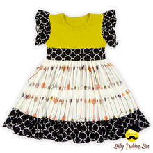 Hot Latest Boutique Summer Kids Clothing 3 Years Girls Fancy Dresses Baby Frock Designs