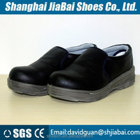 2015 hot sale allen cooper safety shoes with pu sole