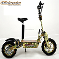 New Design with quality green power electric scooter CE /EEC /ISO9001/Certificate