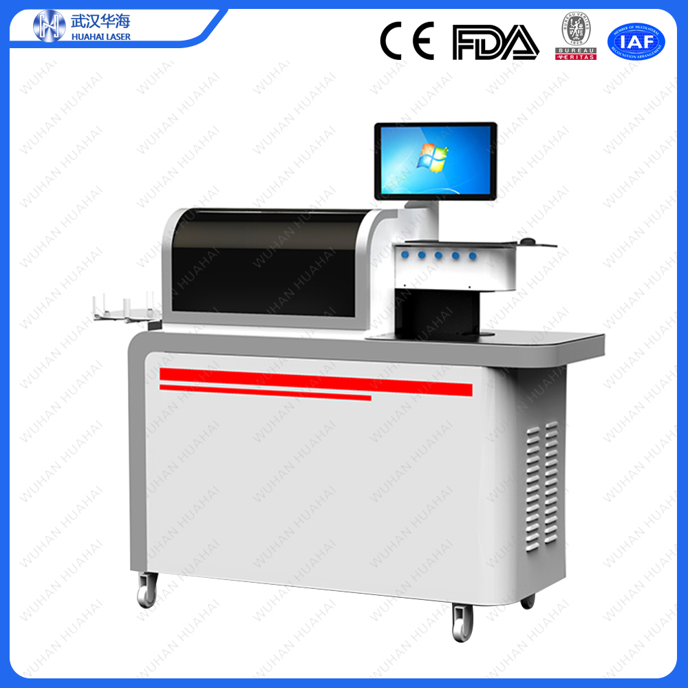 cnc metal sheet round bending machines for stainless steel/aluminum/galvanized sheet with CE certificate