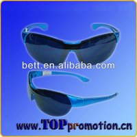 2013 newest cheap sunglasses no brand