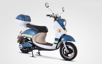 60v manufacturer cheap strong electric motorcycle for sale