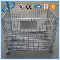Hot sell dog house dog cage pet house and dog cage commercial dog cage